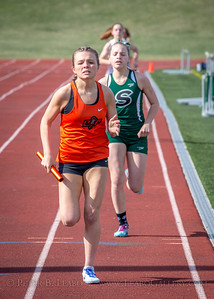 20180330-152158 Falcon Relays - 4x800 Girls