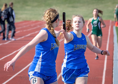 20180330-152709 Falcon Relays - 4x800 Girls