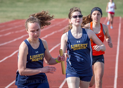 20180330-152738 Falcon Relays - 4x800 Girls