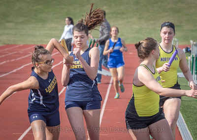 20180330-152053 Falcon Relays - 4x800 Girls
