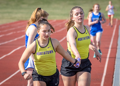 20180330-152356 Falcon Relays - 4x800 Girls
