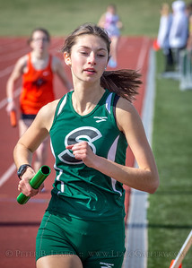 20180330-152445 Falcon Relays - 4x800 Girls