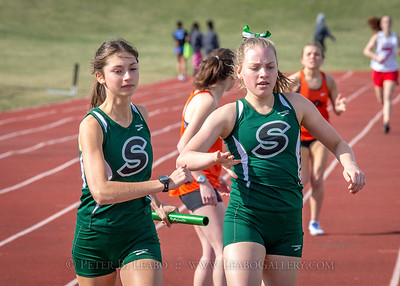 20180330-152326 Falcon Relays - 4x800 Girls