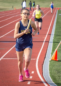 20180330-152215 Falcon Relays - 4x800 Girls