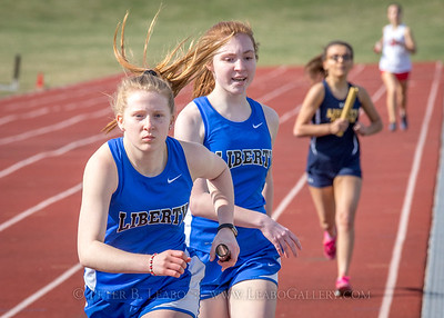 20180330-152403 Falcon Relays - 4x800 Girls