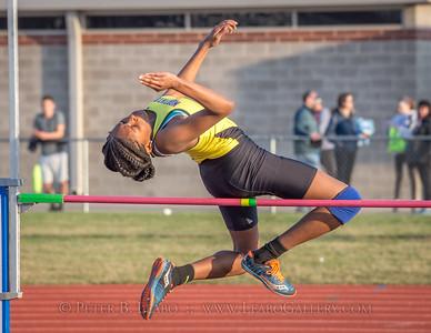 20180330-174451 Falcon Relays - High Jump - Girls