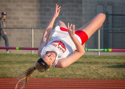 20180330-175114 Falcon Relays - High Jump - Girls