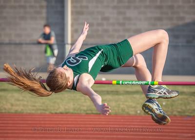 20180330-172432 Falcon Relays - High Jump - Girls