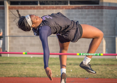 20180330-175030 Falcon Relays - High Jump - Girls
