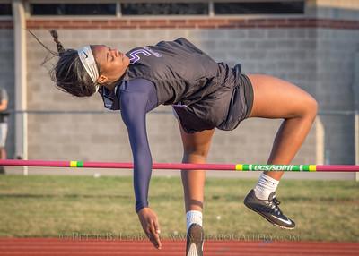 20180330-175030 Falcon Relays - High Jump - Girls