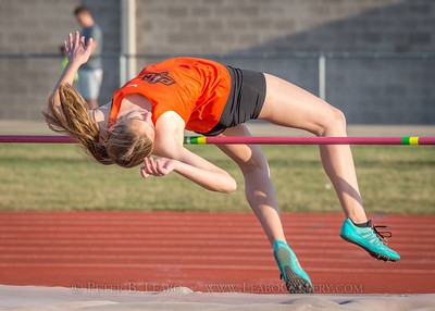 20180330-172604 Falcon Relays - High Jump - Girls