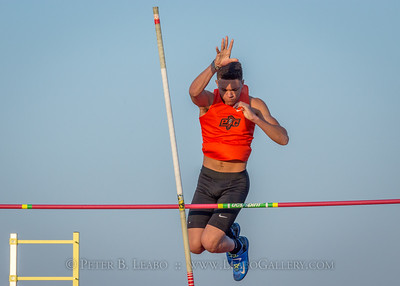 20180330-180836 Falcon Relays - Pole Vault - Boys-2