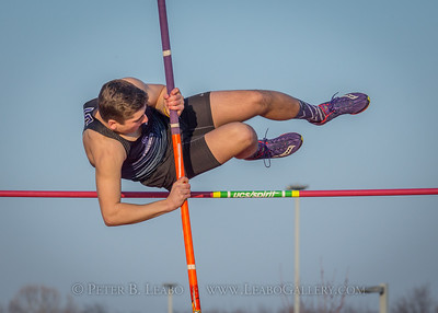 20180330-180244 Falcon Relays - Pole Vault - Boys