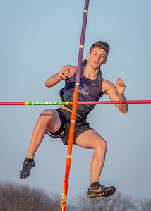 20180330-181212 Falcon Relays - Pole Vault - Boys-2