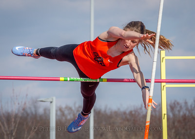 20180330-155055 Falcon Relays - Pole Vault - Girls