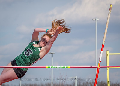 20180330-154223 Falcon Relays - Pole Vault - Girls-2
