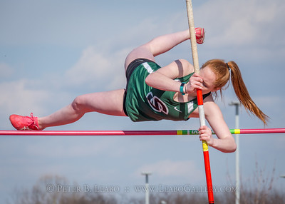 20180330-155135 Falcon Relays - Pole Vault - Girls