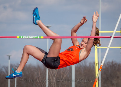 20180330-155219 Falcon Relays - Pole Vault - Girls-2