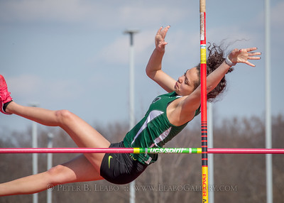 20180330-153205 Falcon Relays - Pole Vault - Girls