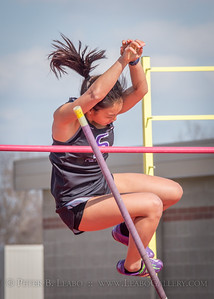 20180330-152918 Falcon Relays - Pole Vault - Girls