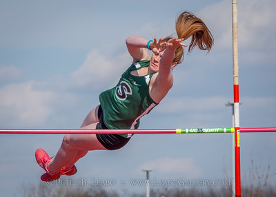 20180330-155135 Falcon Relays - Pole Vault - Girls-2