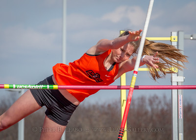 20180330-153046 Falcon Relays - Pole Vault - Girls