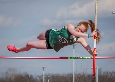 20180330-154223 Falcon Relays - Pole Vault - Girls