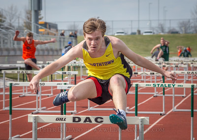 20180330-151219 Falcon Relays - Shuttle Hurdle Relay - Boys