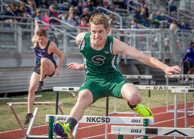 20180330-151301 Falcon Relays - Shuttle Hurdle Relay - Boys