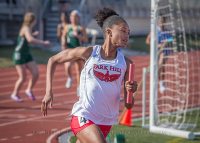 20180330-155407 Falcon Relays - Sprint Medley 1,1,2,4 - Girls