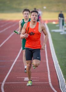 20180330-180522 Falcon Relays - Sprint Medley 2,2,4,8 - Boys