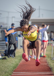 20180330-164918 Falcon Relays - Triple Jump - Girls