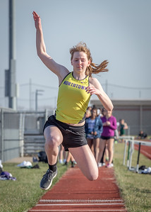 20180330-164305 Falcon Relays - Triple Jump - Girls