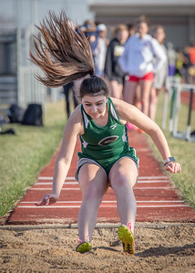 20180330-165246 Falcon Relays - Triple Jump - Girls-2