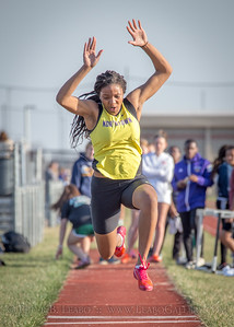 20180330-170115 Falcon Relays - Triple Jump - Girls