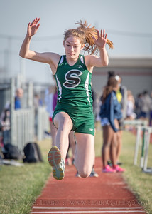 20180330-165613 Falcon Relays - Triple Jump - Girls