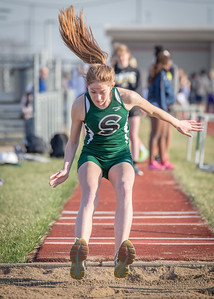 20180330-165613 Falcon Relays - Triple Jump - Girls-2