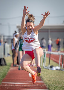20180330-165525 Falcon Relays - Triple Jump - Girls