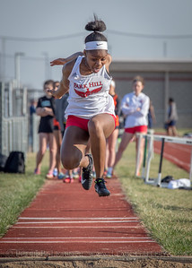 20180330-164827 Falcon Relays - Triple Jump - Girls