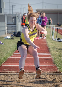 20180330-164305 Falcon Relays - Triple Jump - Girls-2