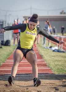 20180330-164545 Falcon Relays - Triple Jump - Girls