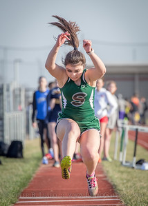 20180330-165246 Falcon Relays - Triple Jump - Girls