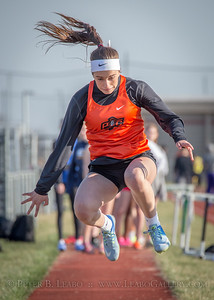 20180330-165158 Falcon Relays - Triple Jump - Girls