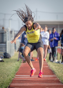 20180330-170115 Falcon Relays - Triple Jump - Girls-2