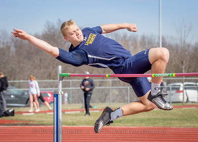 20180330-151541 Falcon Relays - High Jump - Boys