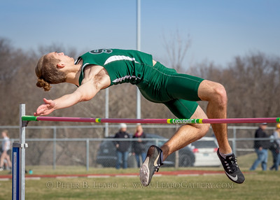 20180330-151900 Falcon Relays - High Jump - Boys
