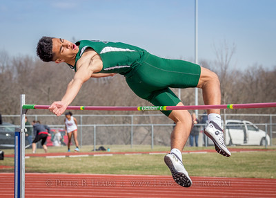 20180330-151607 Falcon Relays - High Jump - Boys