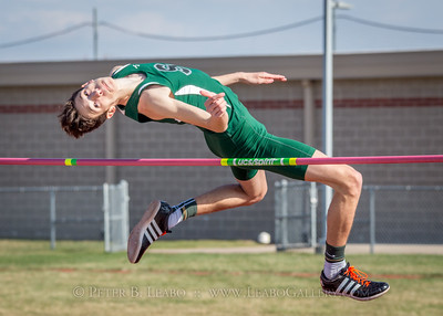 20180330-154659 Falcon Relays - High Jump - Boys