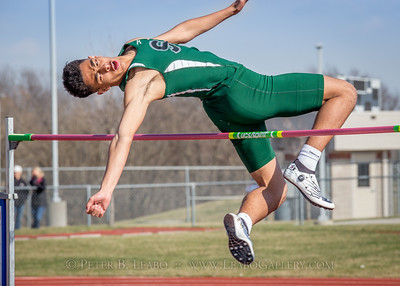 20180330-153912 Falcon Relays - High Jump - Boys