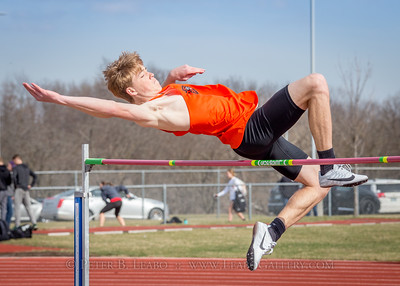 20180330-151647 Falcon Relays - High Jump - Boys